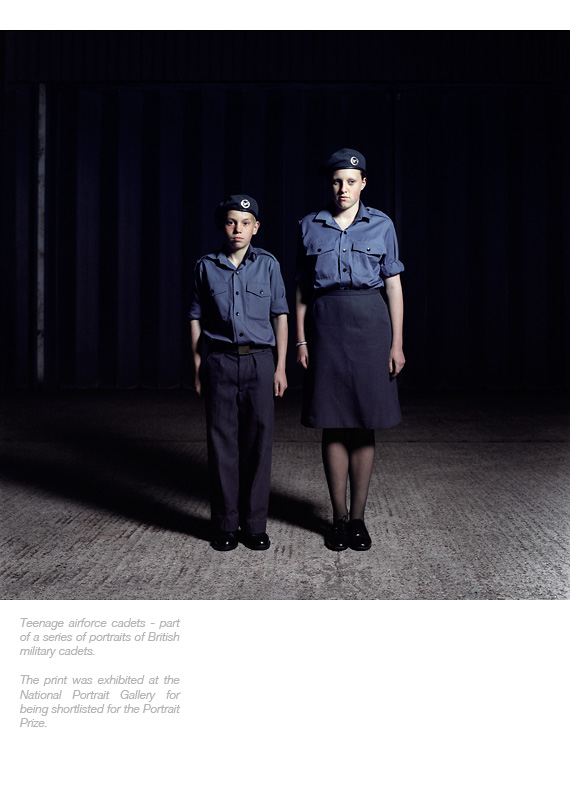 http://anecdotephotos.com/files/gimgs/15_airforce-cadets_v2.jpg